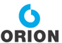 Orion Diensten